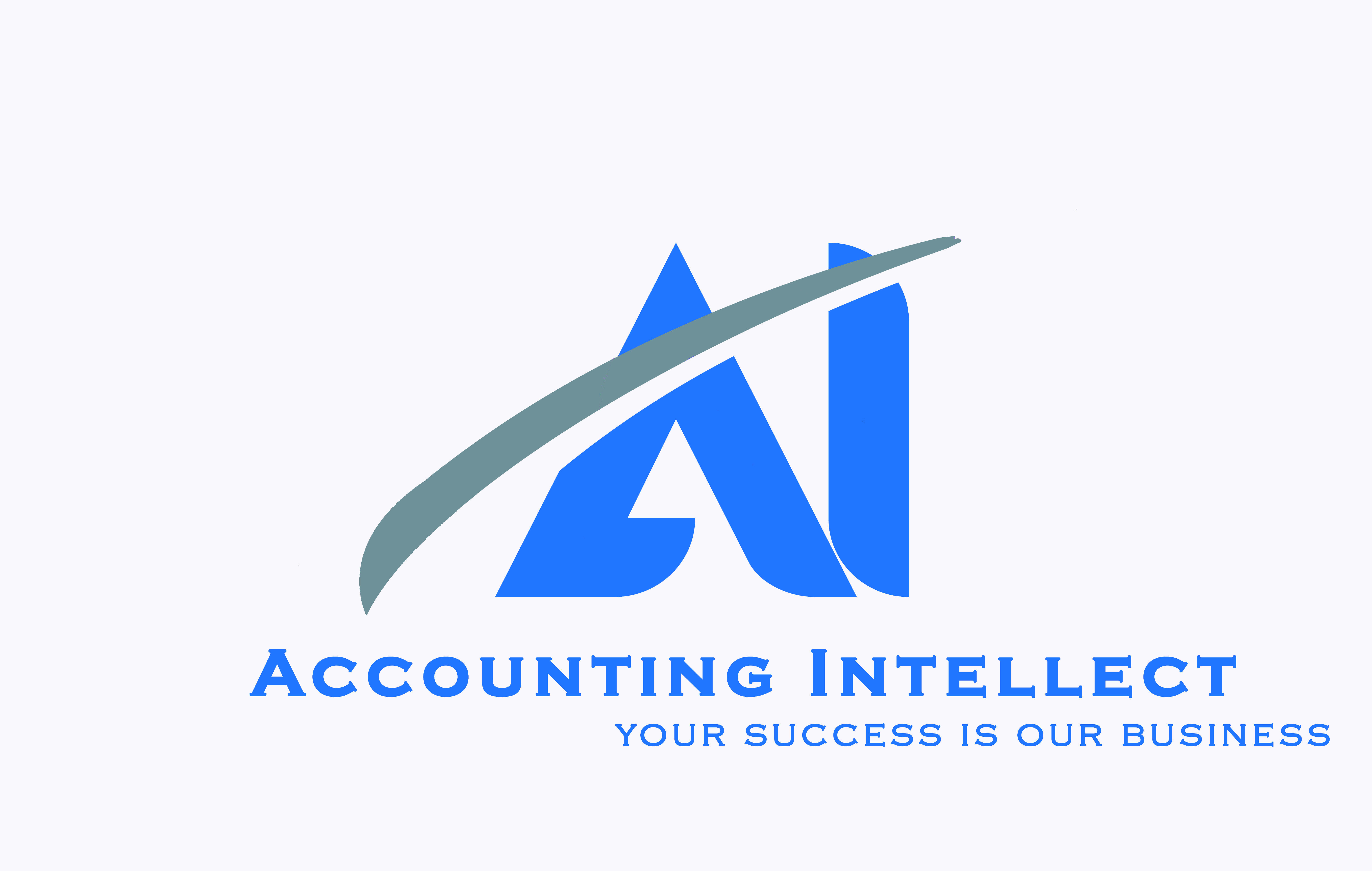 Accounting Intellect